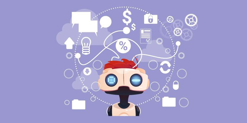 How Chatbots Can Boost Your Marketing Strategy In 2019?