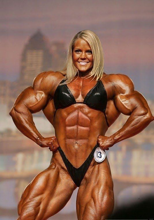buy female steroids online