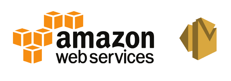 Sending emails with Amazon SES