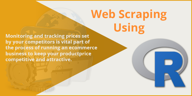 06b5315e0 An introduction to web scraping using R