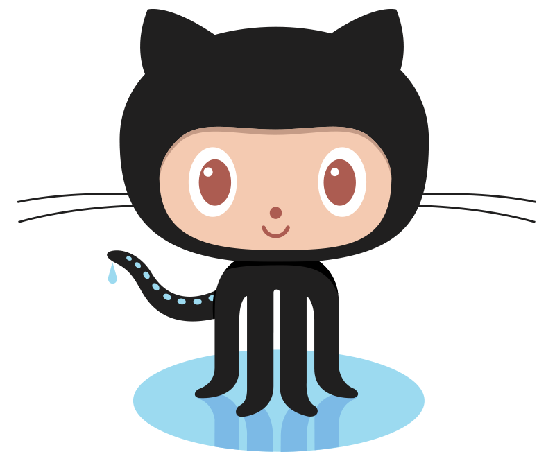 Experimenting GitHub Container Registry