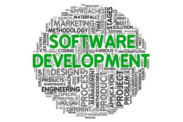 software company in bhopal