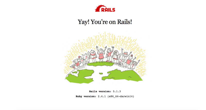 How to filter your data in Rails with PostgreSQL - AppLabx