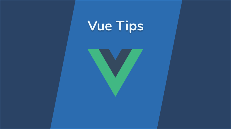 Create a Debounced Ref in Vue 3 using Composition API