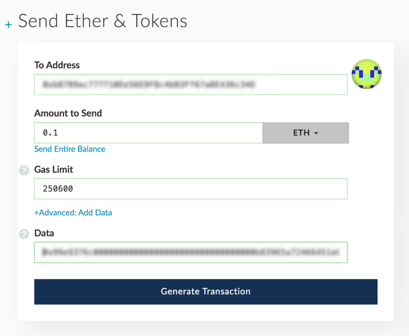 How to purchase ZEEW tokens?
