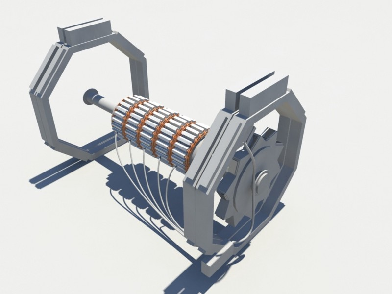 7 Perpetual Motion Devices That Didn T Work How We Get