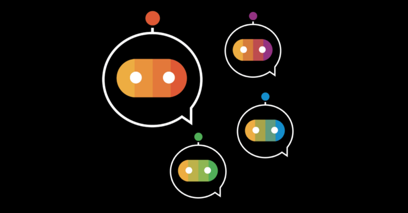 How to build your first joke-telling chatbot with SAP Conversational AI