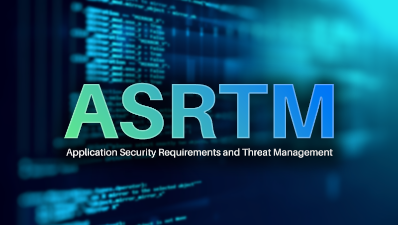 Introducing application security requirements and threat management introducing application security requirements and threat management asrtm malvernweather Gallery