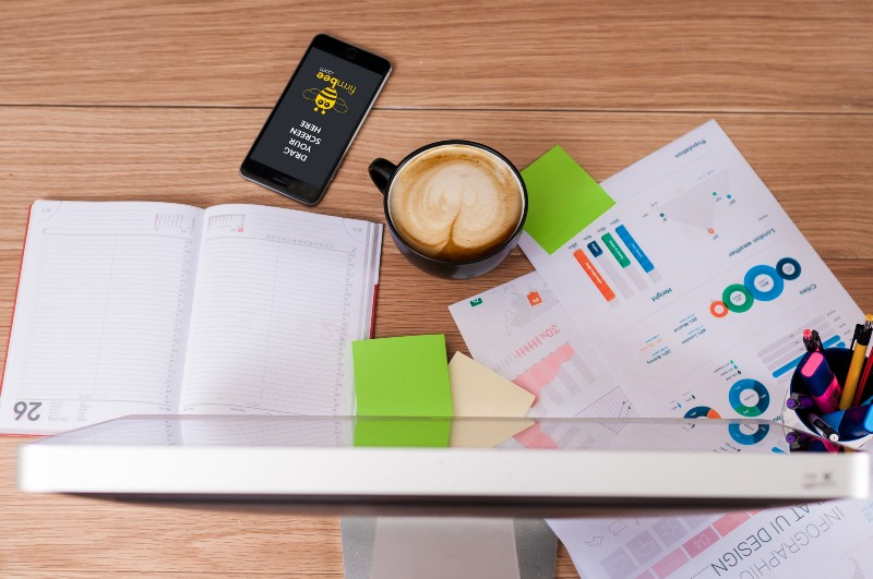 Tips for planning out a content marketing strategy