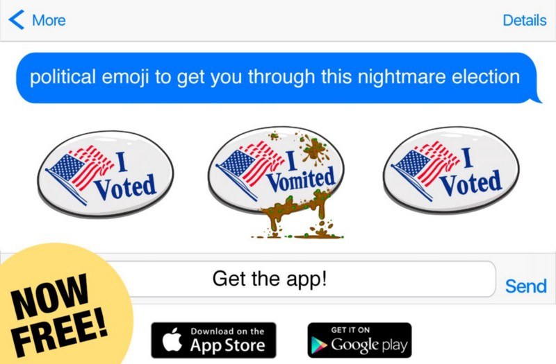 Poll coin game unblocked / Prospectors ico usa jobs