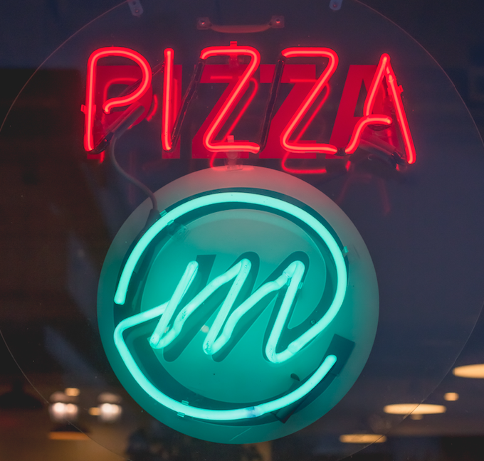 Design Pattern: Prototype and Pizza - Sihui Huang