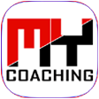 my coaching sarkari result online tayari latest jobs news mycoaching sarkariresults.info sarkariresult.com
