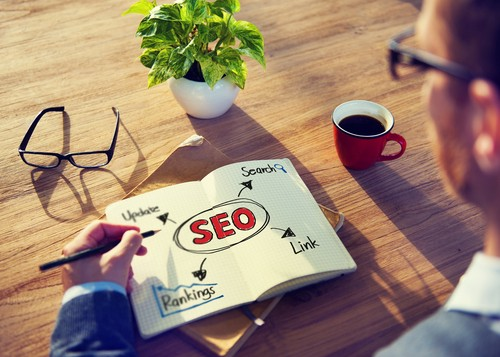 5 Tips for Small Businesses to Improve Their SEO