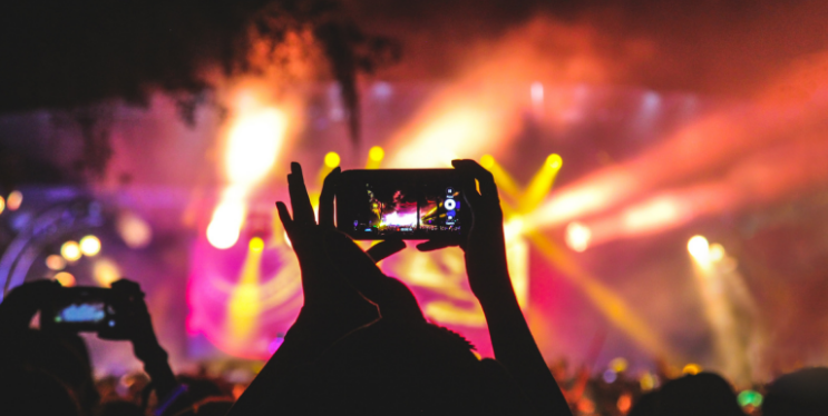 event industry, Hubilo's Monthly Event Industry Blog Roundup: August