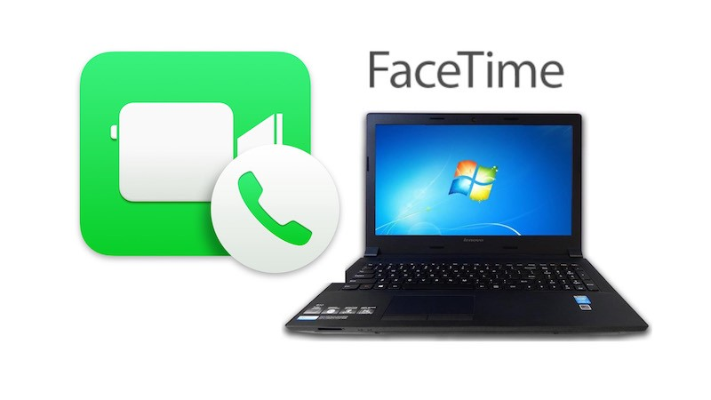 Facetime for pc download for windows 7