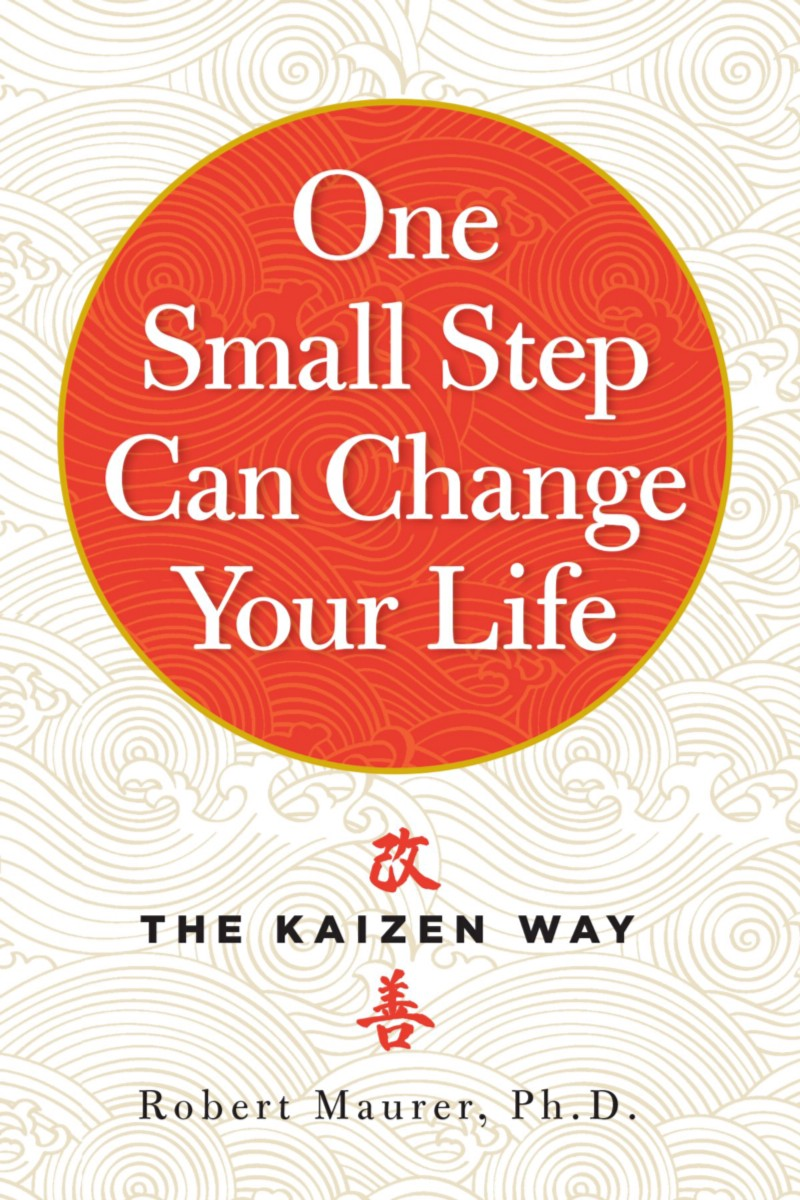 How To Use Kaizen Thinking To Design Better  U2013 Simple