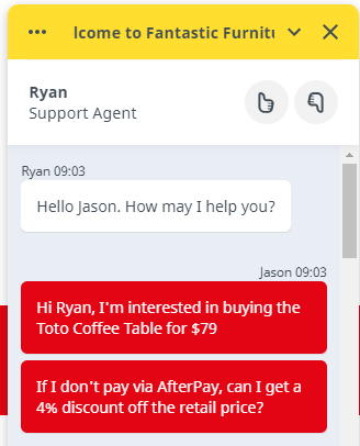 Should your business use Afterpay? All the pros and cons