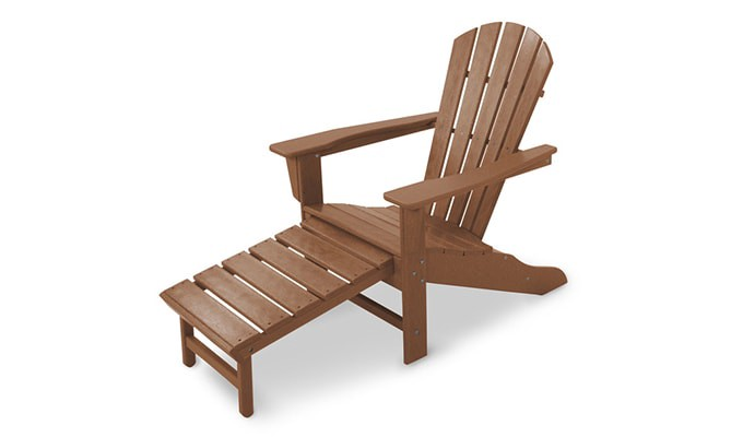 What Type Of Wood Is Used For Furniture - RT-Nail-Products