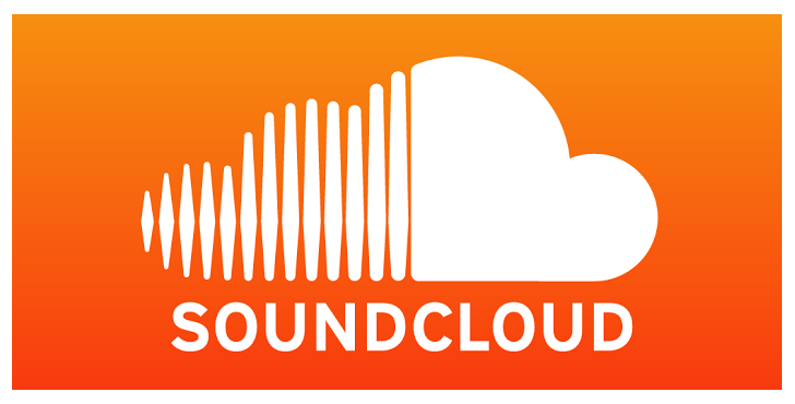 SoundCloud — Loved by label marketing  Hated by label lawyers