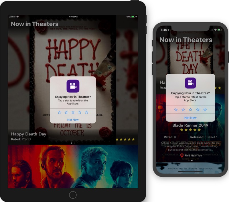 How to boost your App Store rating with a simple, easy approach