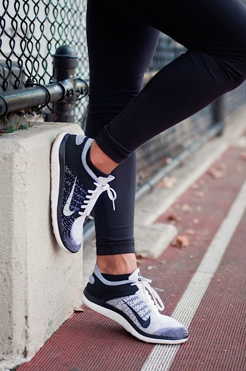 On The Run From Gym To School Outfits u2013 THREAD by ZALORA Philippines
