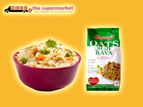 7 quick and healthy indian recipes with grocery shopping online delhi forumfinder Choice Image
