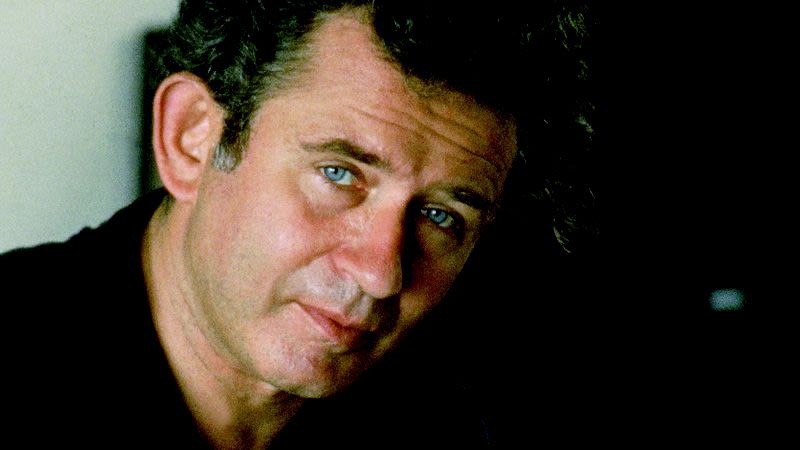 Writing Advice from Norman Mailer