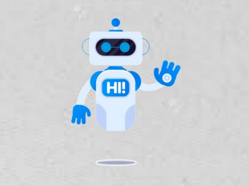 The Chatbots Journal Newsletter—Chatbots: Are they still useful, or ready to be retired?