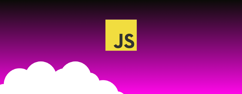 5 ways to build real-time apps with JavaScript