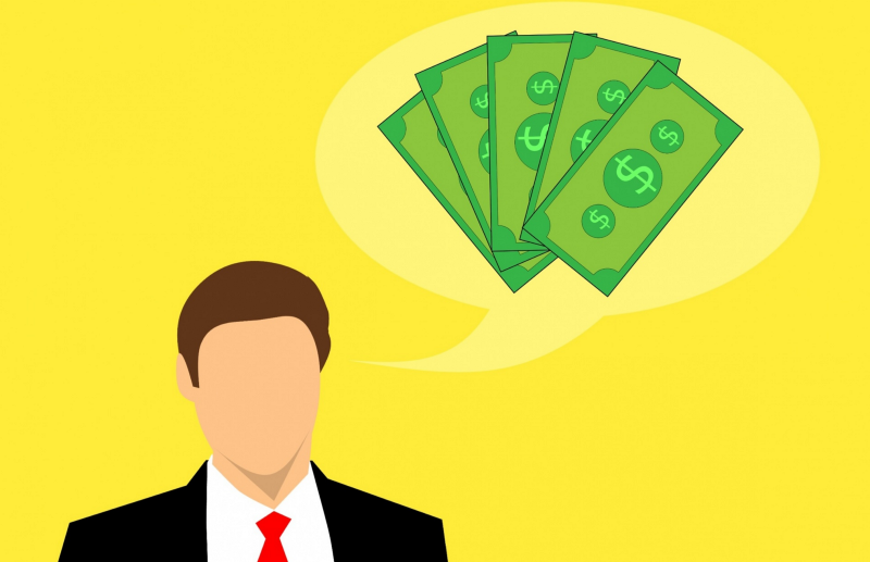 "Why you shouldn't join a Startup for the ""$$$"""