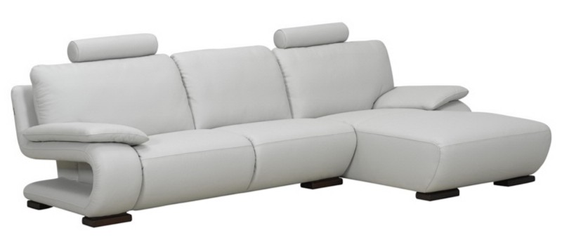 Buying Guide for Sectional Sofas