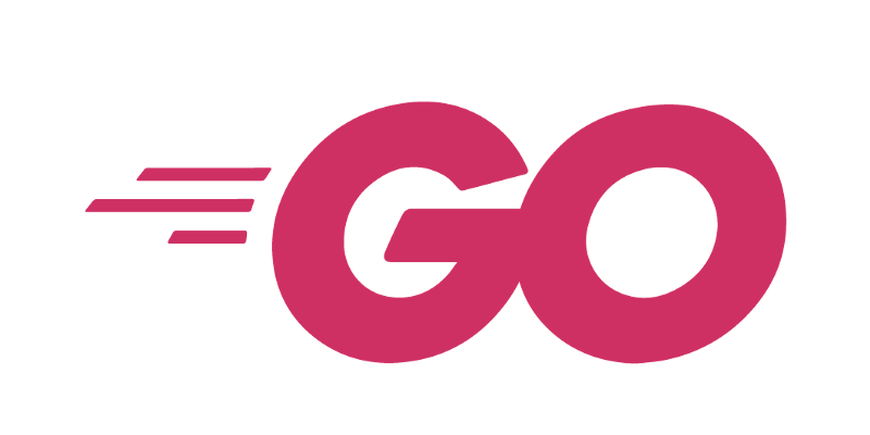 Learning Golang—from zero to hero
