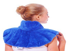 Buy Headache Ice Wrap Products Designed for Perfection