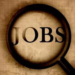 Get the Network Engineer Jobs in Bangalore with proper CISCO
