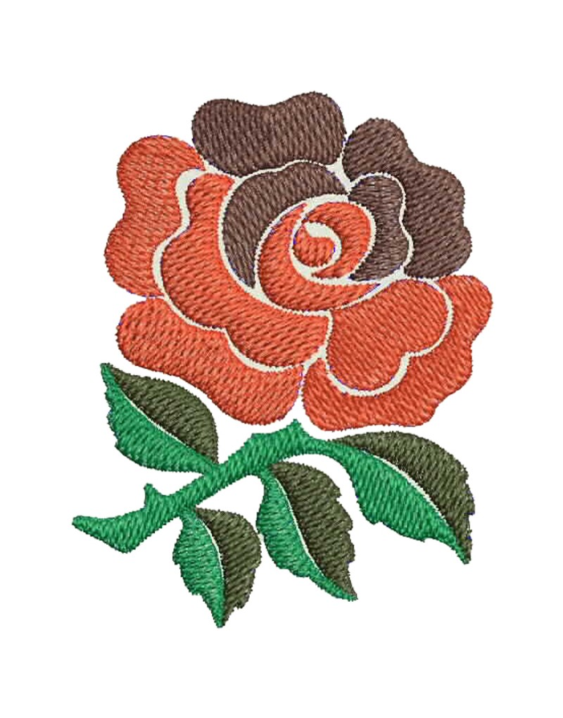 Cheap Embroidery Digitizing Service Agency In India Ad Graphics Hub