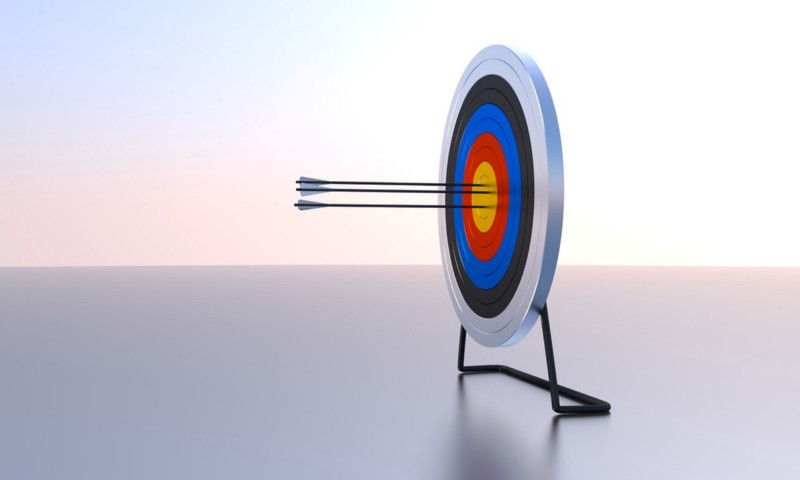 Your target is to find a reliable tenant!