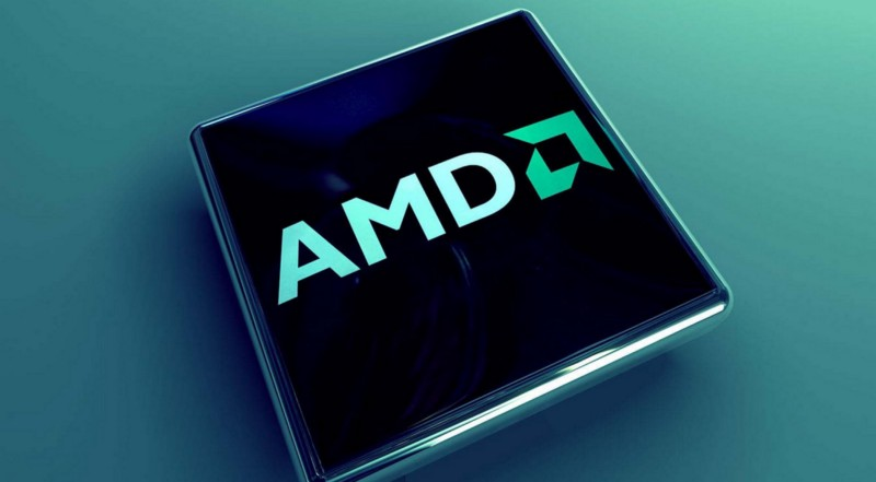 AMD Acquires Wireless VR Chipmaker Nitero