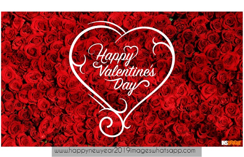 Best Romantic Happy Valentines Day Images 2019 Happy New Year 2019