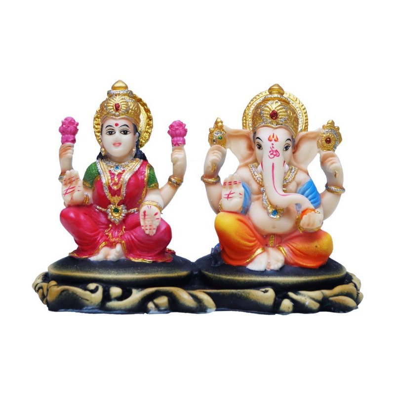 Lord's Ganesh for Home Decoration