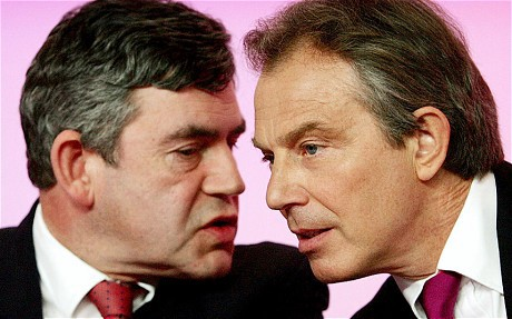 Image of Tony Blair and Gordon Brown from [Getty via Telegraph.](http://www.telegraph.co.uk/news/politics/ed-miliband/11215429/8-very-British-coups-in-honour-of-Ed-Miliband.html) Other legacy products mightexist.