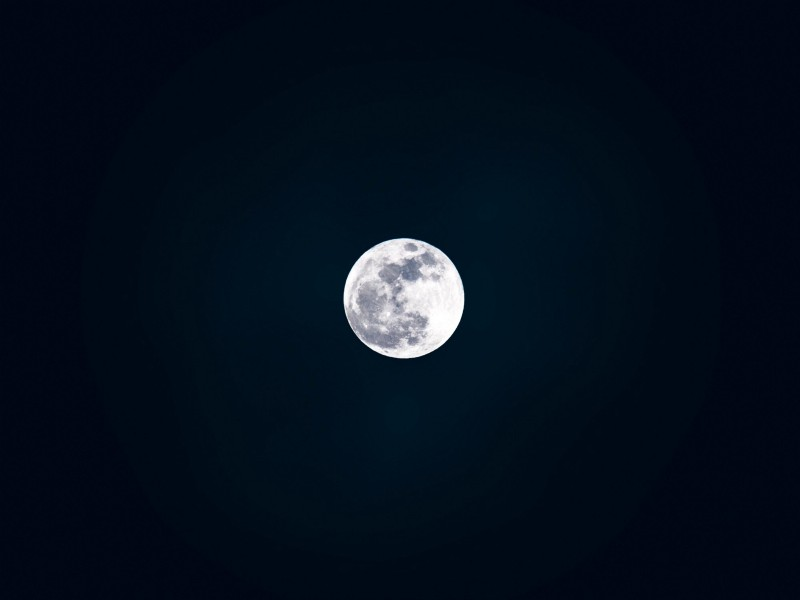a walk by moonlight essay A walk in a moon-lit night english essay on a walk in a moon-lit night  the moonlight was so beautiful that a cat licked the ground thinking the .