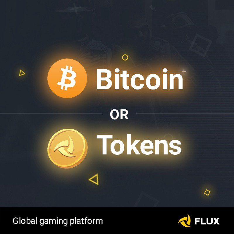 The big choice what currency to buy and hold flux project medium bitcoin still dominates the cryptocurrency market and its price grows each second following in its footsteps a new technology of alternative ccuart Choice Image