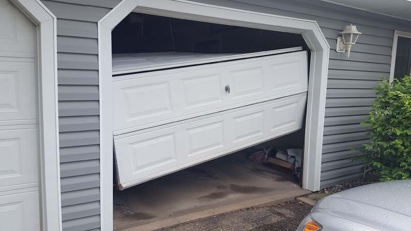 Long Terms Garage Solutions With Long Island Anu Bhargava Medium