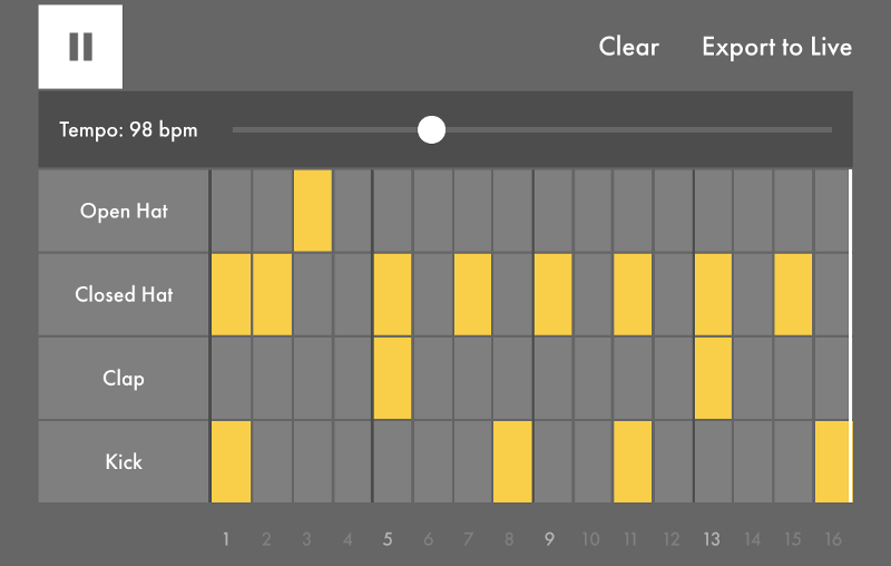 This free course can teach you music programming basics in less than an hour