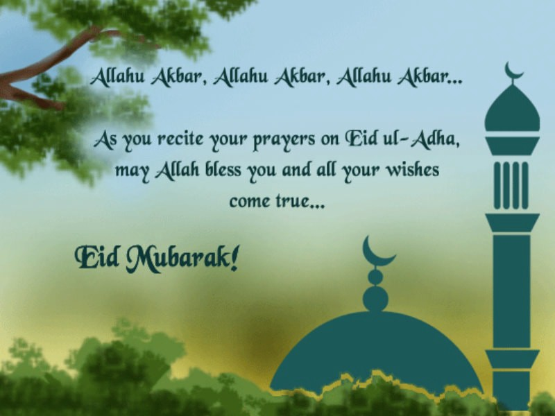 Eid mubarak 2017 quotes words of devotion and worship prior eid cards or eid email wishes were sent to relatives and companions living in different territories heaps of eid quotes or eid greeting cards are m4hsunfo