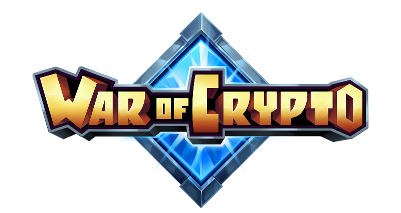 Image result for war of crypto