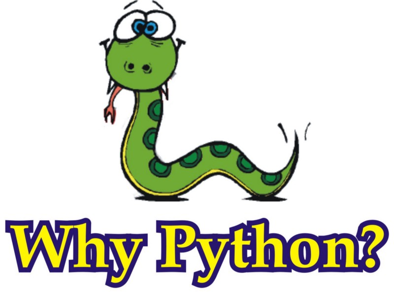 Building Beautiful Command Line Interfaces with Python - Kleine