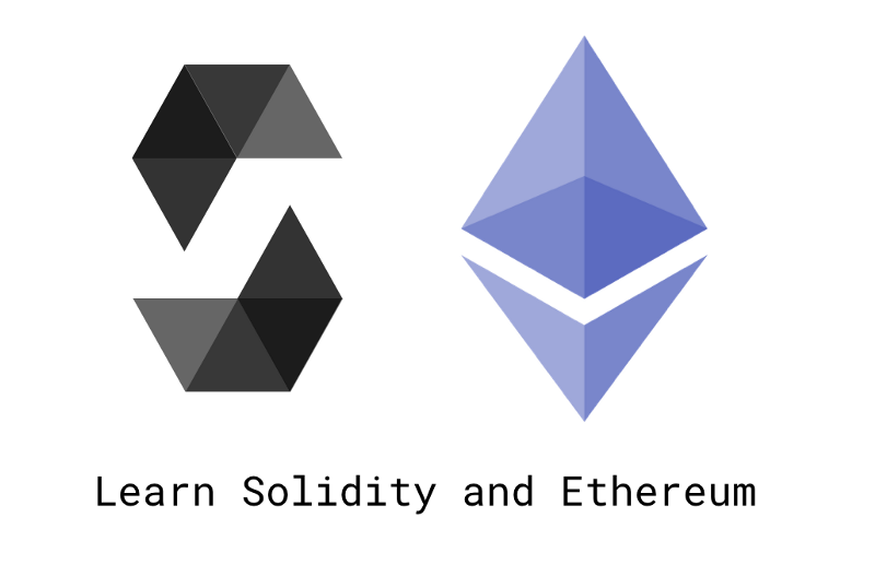 Here are the best courses and resources for learning Solidity (Ethereum dApps)