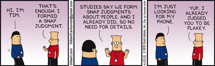 dilbert_job_example