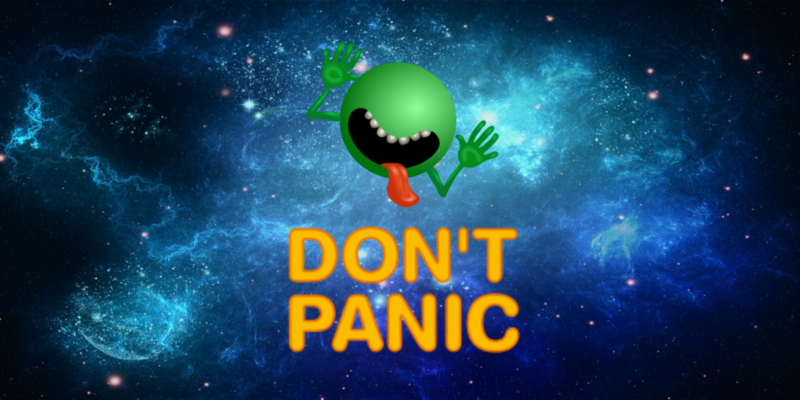 The Hitchhiker's Guide to Machine Learning in Python